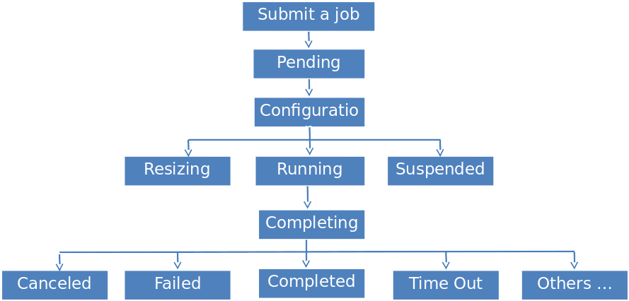 Using the SLURM Job Scheduler